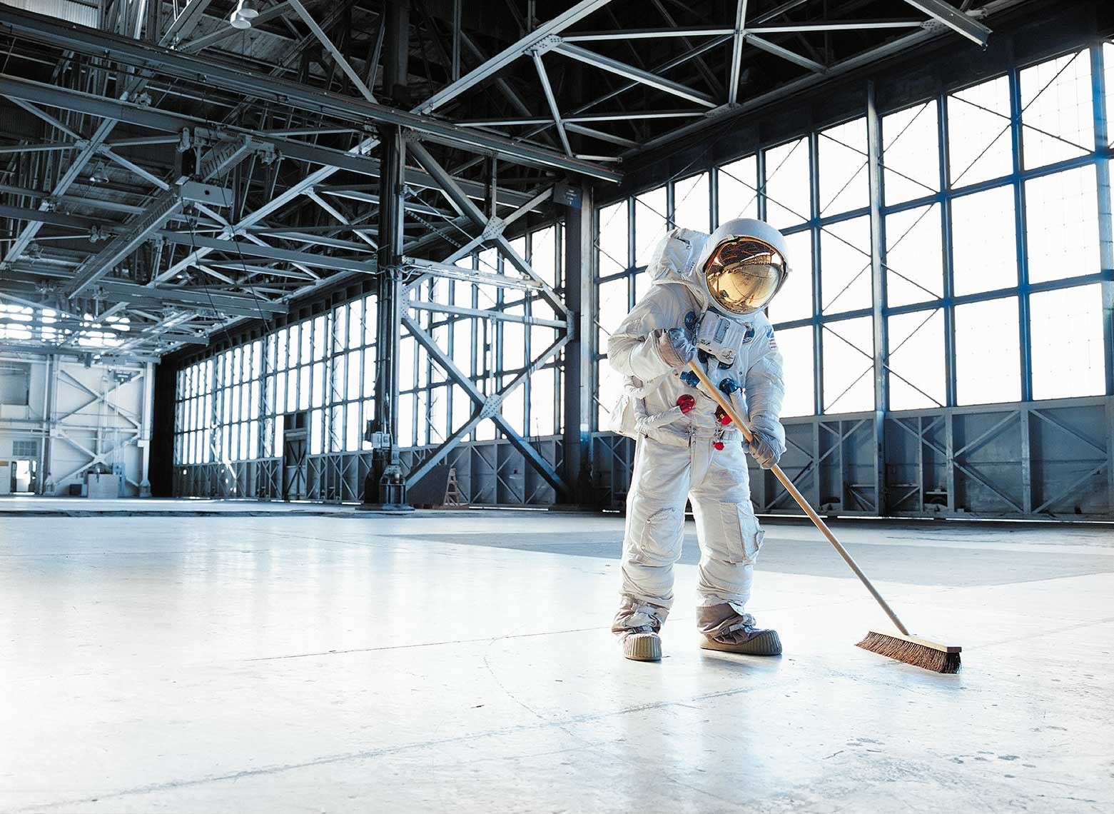 Astronaut_sweeping_RESIZED_FOR_WEB