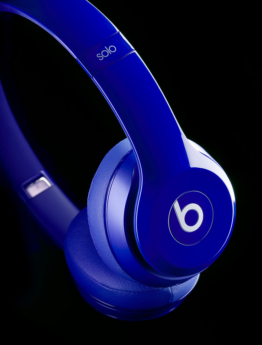 Beats_Headphones_10105_RESIZED_FOR_WEB