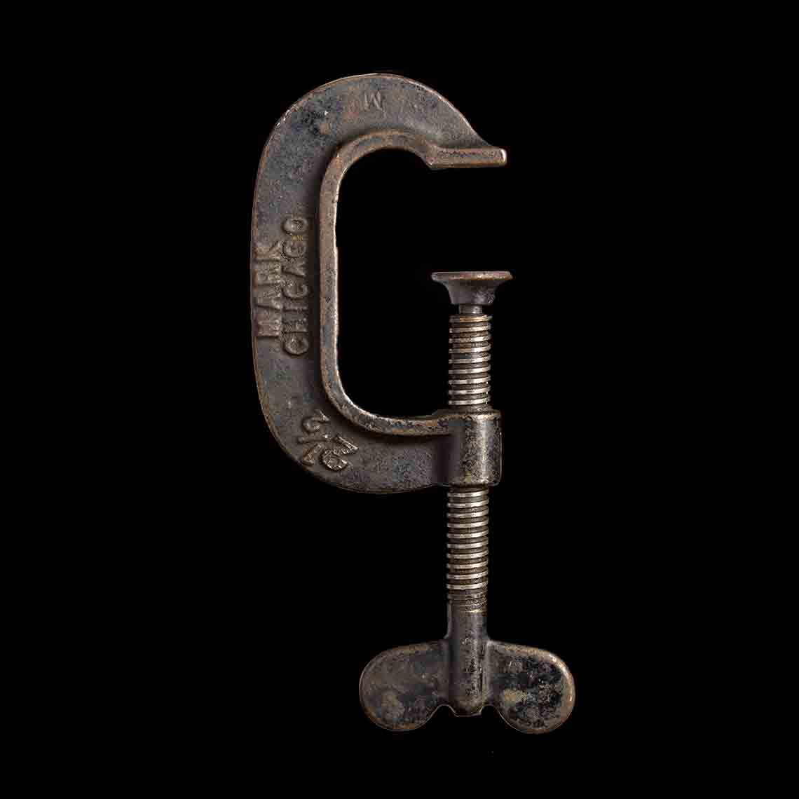 HFREEMAN_Alphabet_tools_G_RESIZED_for_WEB