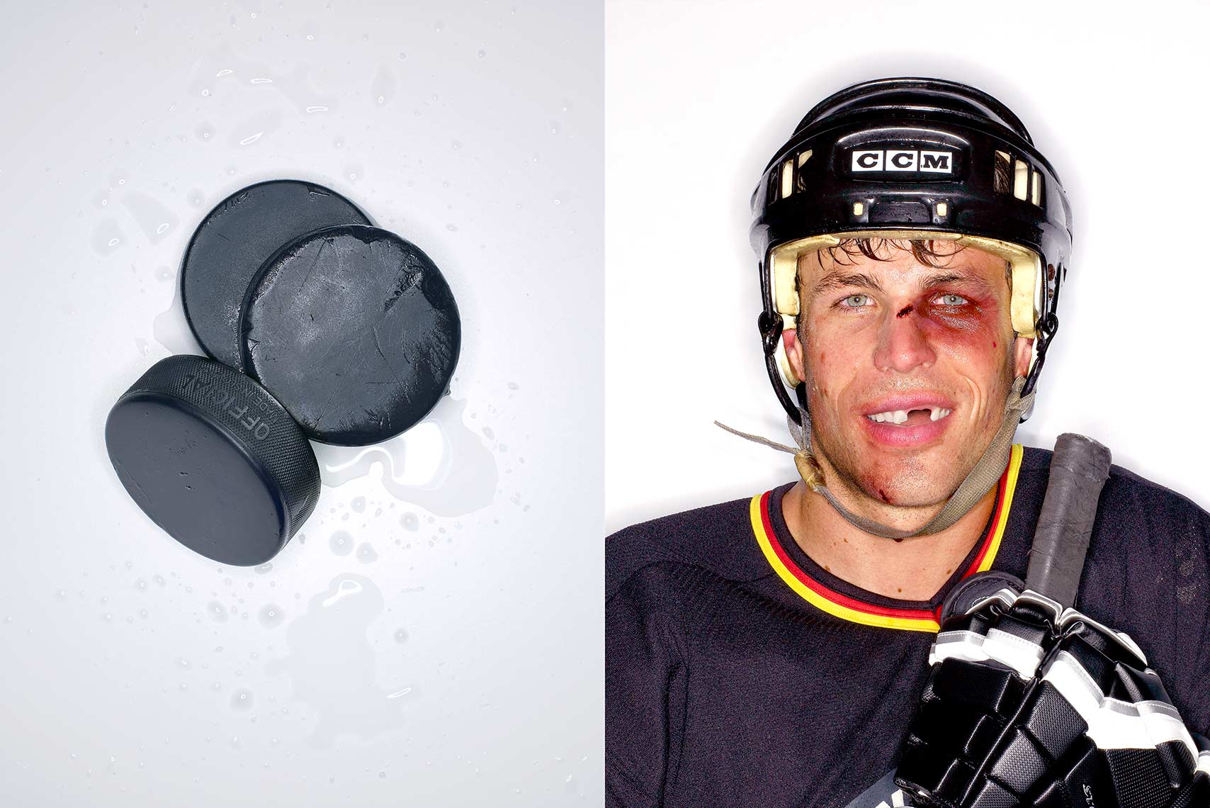 Hockey_Diptych3_W4_RESIZED_FOR_WEB