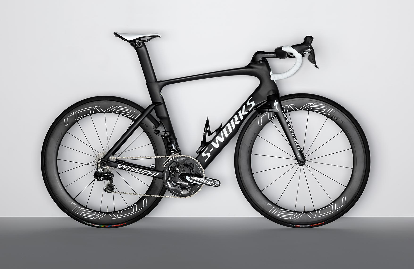 Specialized_Venge_055_RESIZED_FOR_WEB