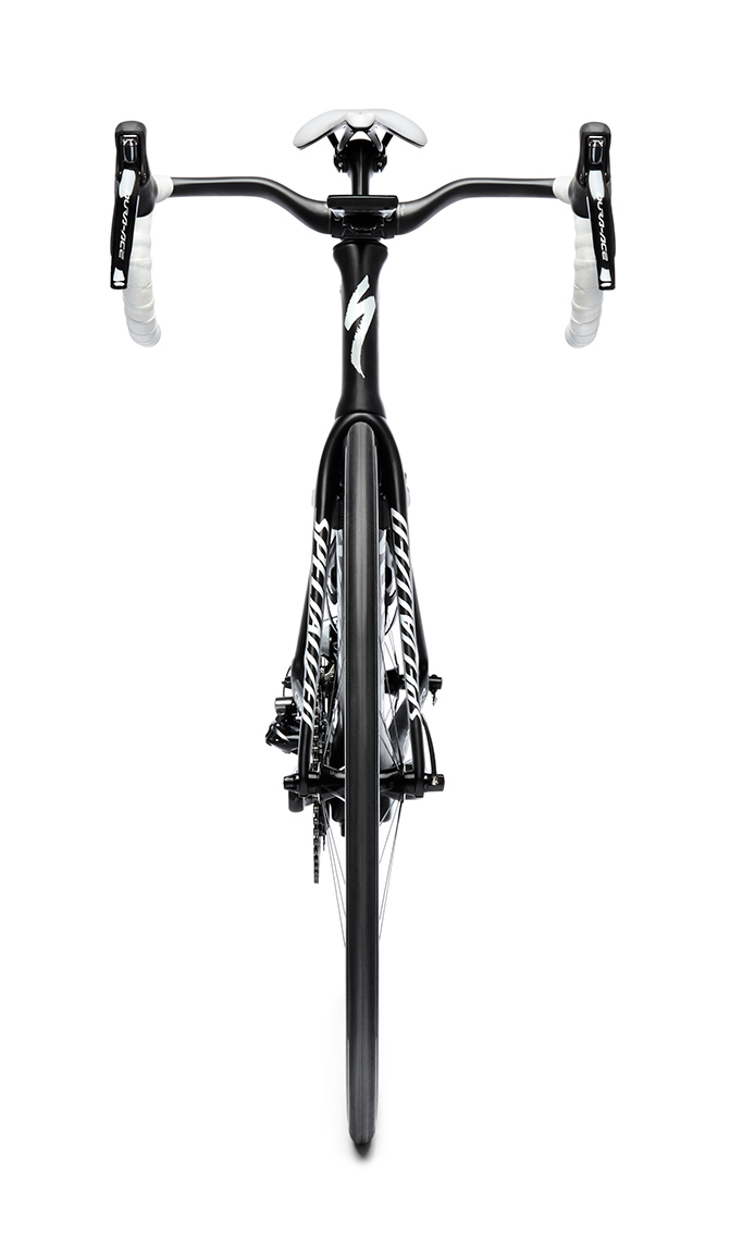 Specialized_Venge_Front_074_RESIZED_FOR_WEB