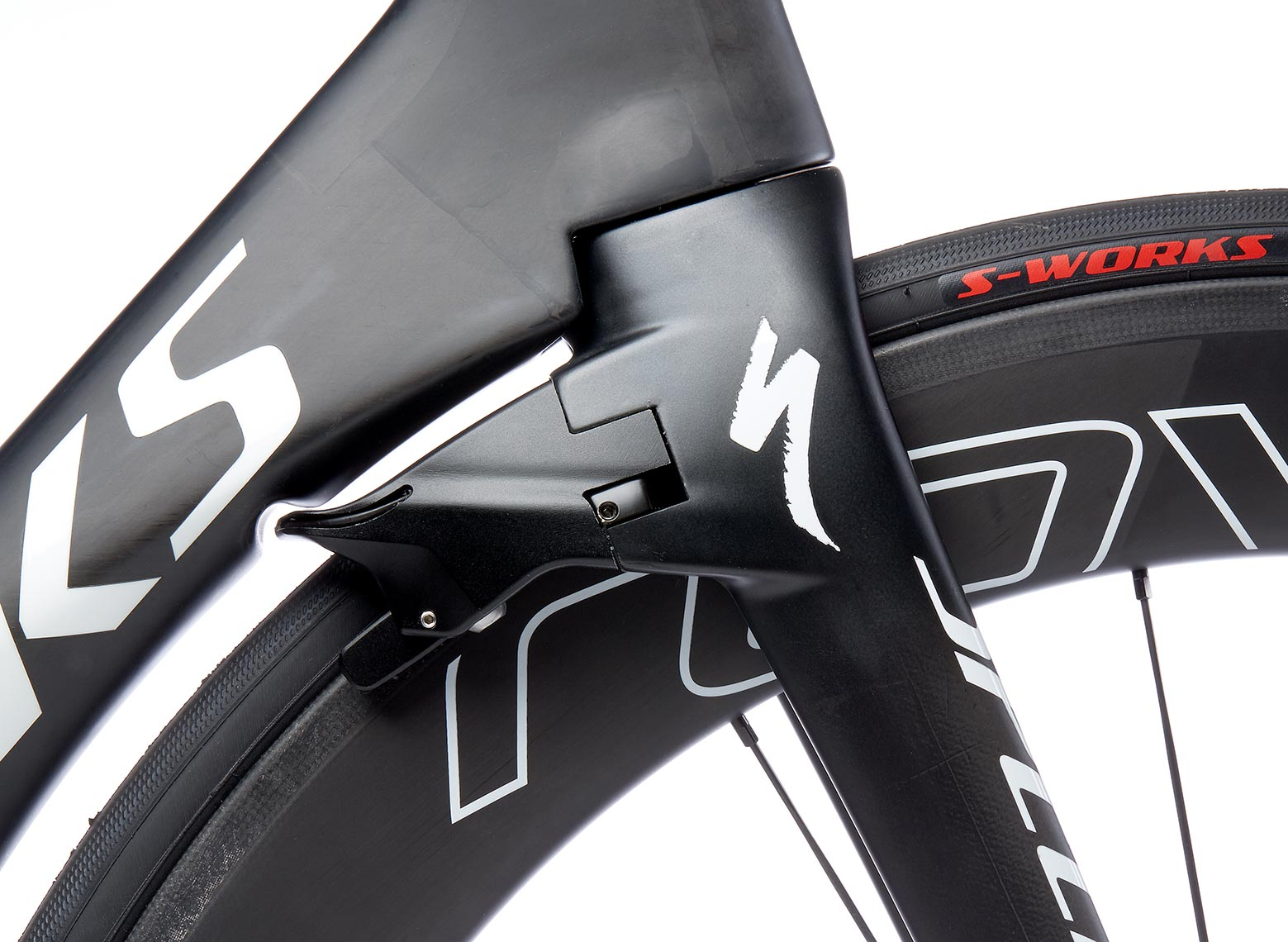 Specialized_Venge_Front_Brake099_w1_shrpnd_RESIZED_FOR_WEB