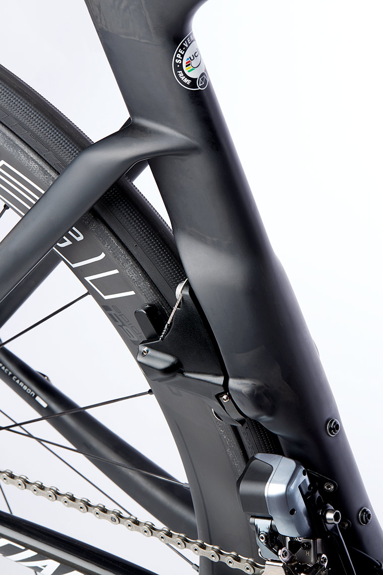 Specialized_Venge_Front_Brake154_w1_shrpnd_RESIZED_FOR_WEB