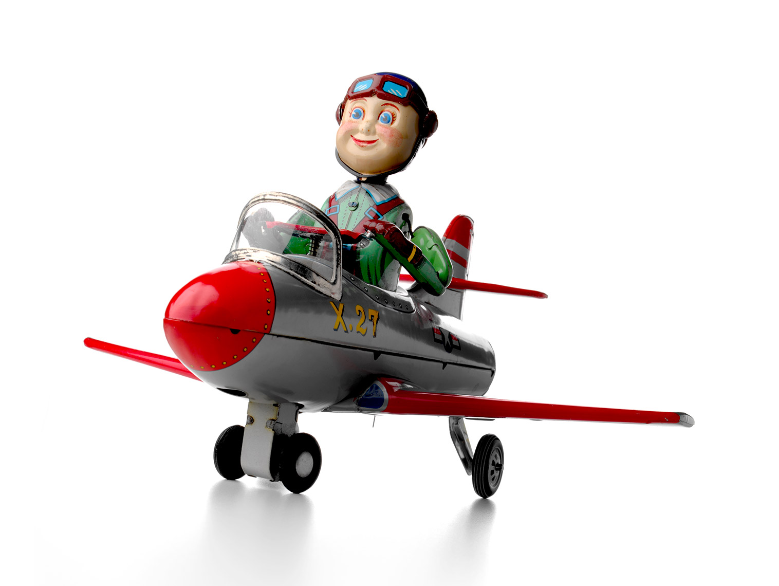 Tin_Toy_X27_Low_angle_RESIZED_FOR_WEB